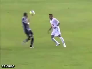 Watch chapeuzinho do neymar GIF on Gfycat. Discover more juninho GIFs on Gfycat