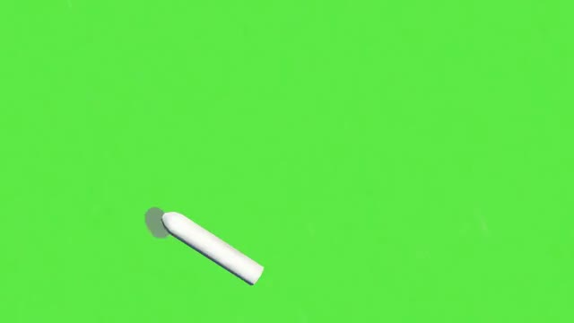 Watch and share Gif Brewery GIFs and Teacher GIFs by Reactions on Gfycat