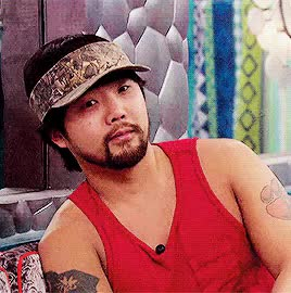 Watch and share James Huling GIFs and Bb17edit GIFs on Gfycat