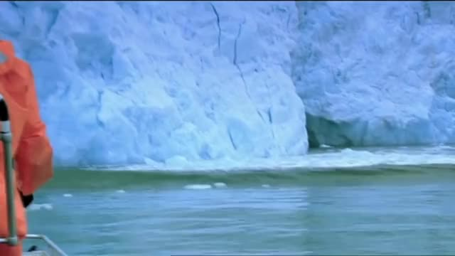 Watch and share Arctic Glacier GIFs and Collapses GIFs by Yusuf on Gfycat