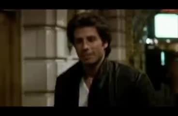 Watch John travolta Strut GIF on Gfycat. Discover more John travolta, cool walk, staying alive, strut GIFs on Gfycat