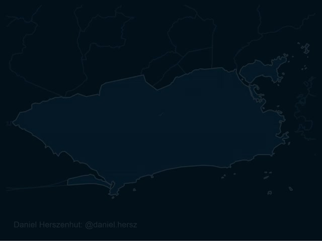 Watch and share Animated Map GIFs on Gfycat