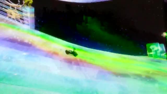 Watch Luigi GIF on Gfycat. Discover more LuigiDeathStares, luigideathstares GIFs on Gfycat