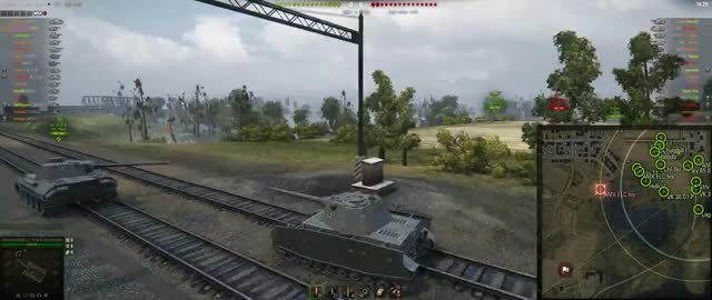 Watch and share Pz IV Schmalturm Snap Shot GIFs on Gfycat