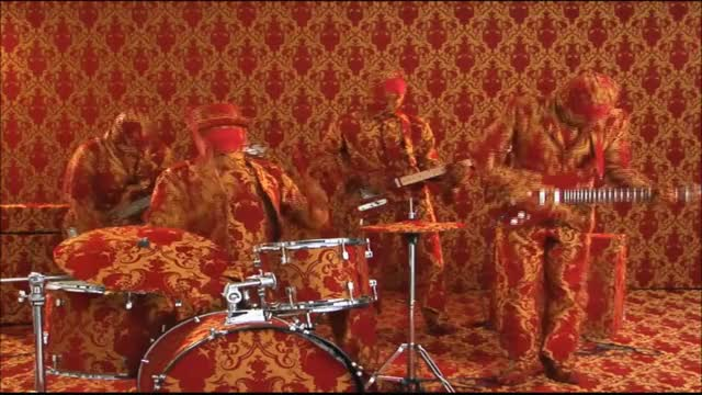 Watch this party GIF by OK Go (@okgo) on Gfycat. Discover more Do What You Want, OK Go, okgo GIFs on Gfycat