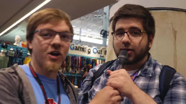 Watch and share Cringe Compilation GIFs and Pax East 2019 GIFs on Gfycat
