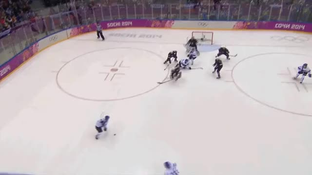 Watch and share Olympic Game Thread: Bronze Medal GIFs on Gfycat