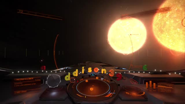 Watch Between 2 suns. Elite GIF by Gamer DVR (@xboxdvr) on Gfycat. Discover more ADDISON396, EliteDangerousCore, xbox, xbox dvr, xbox one GIFs on Gfycat