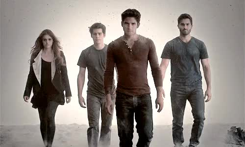 Watch Imagine: Being welcomed into the pack after they find out yo GIF on Gfycat. Discover more derek, derek hale, derek hale imagine, derek hale imagines, derek hale x reader, derek imagine, derek imagines, derek x reader, scott, scott imagine, scott imagines, scott mccall, scott mccall imagine, scott mccall imagines, scott mccall x reader, scott x reader, stiles, stiles imagine, stiles imagines, stiles stilinski, stiles stilinski imagine, stiles stilinski imagines, stiles stilinski x reader, stiles x reader, teen wolf, teen wolf imagine, teen wolf imagines, tw, tw imagine, tw imagines GIFs on Gfycat