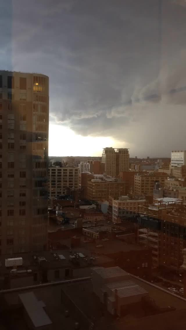 Watch and share Timelapse GIFs and Storm GIFs on Gfycat