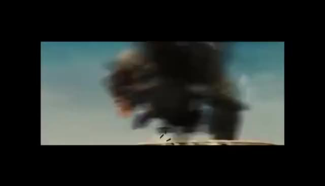 Watch Dragon Wars clip (2007) GIF on Gfycat. Discover more related GIFs on Gfycat