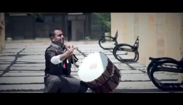 Watch and share Yezidi Kurdish  Song Езидская Песня Новинка Rustam Maxmudyan.Zeva Hun Binen  POTPORİ  Зава Ун Бинен GIFs on Gfycat