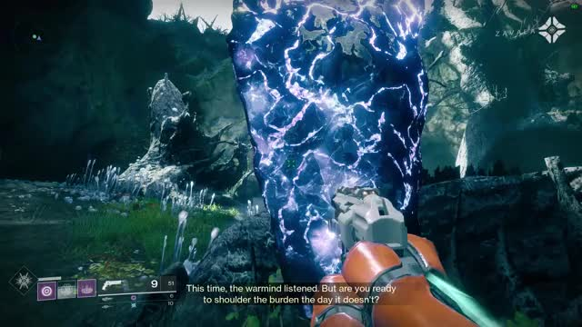 Watch and share Destiny 2 2018.05.08 - 18.52.02.08.DVRTrim GIFs on Gfycat