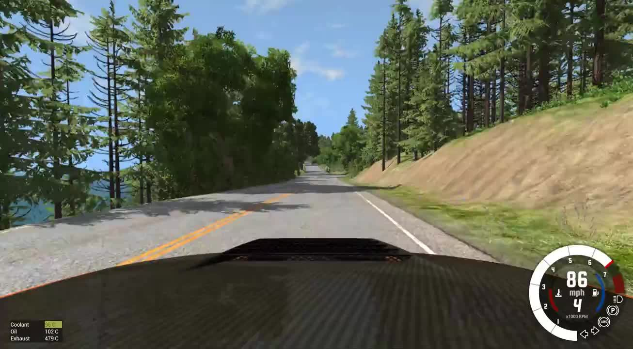 beamng, drift, Beamng 360 GIFs