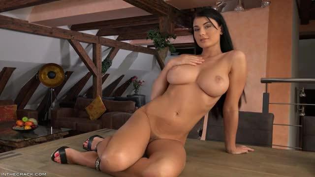 Watch Lucy Li GIF on Gfycat. Discover more porn GIFs on Gfycat