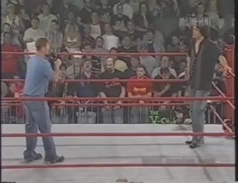 Watch AJ NWA 2 GIF on Gfycat. Discover more nwa GIFs on Gfycat