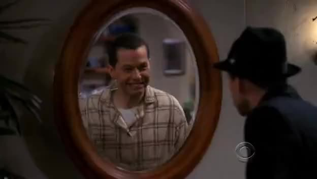Watch and share Jon Cryer GIFs on Gfycat