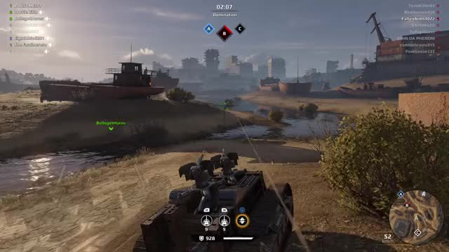 Watch and share Rokstar391 GIFs and Gamer Dvr GIFs by Gamer DVR on Gfycat