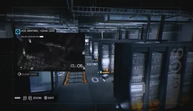 Watch Watch Dogs All Sex Scenes GIF on Gfycat. Discover more related GIFs on Gfycat