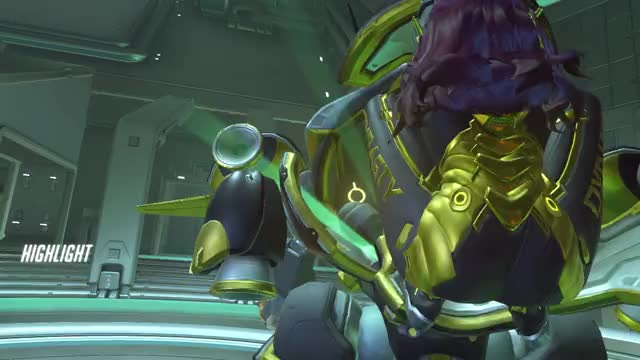 Watch and share D.va 20-05-12 15-16-10 GIFs on Gfycat