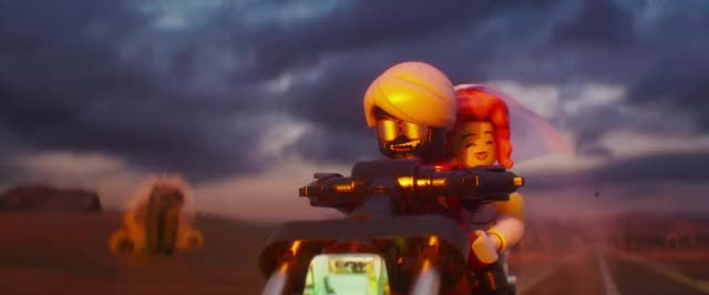 Watch and share Lego Ninjago Movie GIFs by LEGO NINJAGO Movie on Gfycat