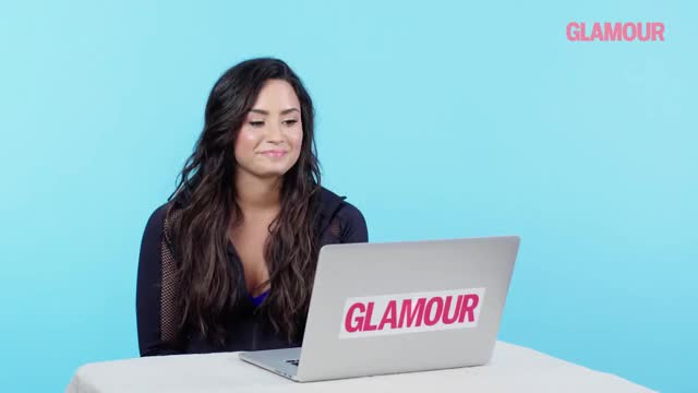 Watch Demi Lovato - 67 GIF by @lewdanon on Gfycat. Discover more Demi Lovato GIFs on Gfycat