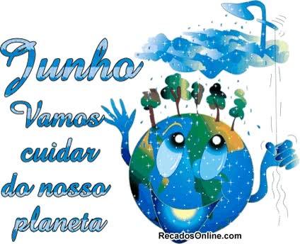 Watch and share Junho Vamos Cuidar Do Nosso Planeta GIFs on Gfycat