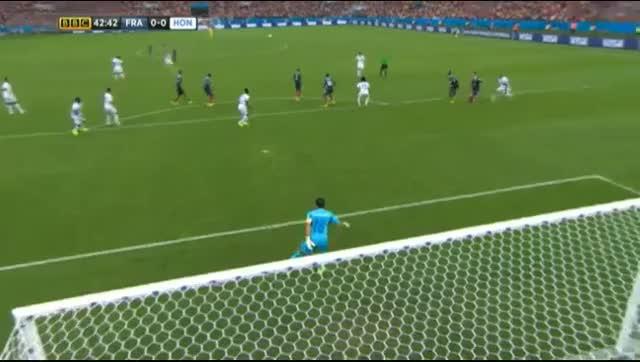 Soccer Jiffier Gifs Through Html5 Video Conversion