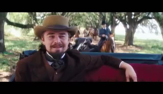 Django, Django Unchained, Quentin Tarantino, Unchained, movie, Django Unchained GIFs