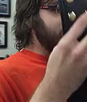 Watch and share Achievement Hunter GIFs and Matt And Jeremy GIFs on Gfycat