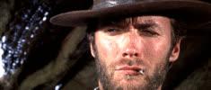 clint eastwood, wink, Clint Eastwood GIFs