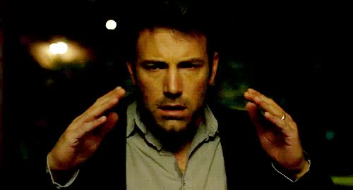 Watch tumblr GIF on Gfycat. Discover more ben affleck GIFs on Gfycat
