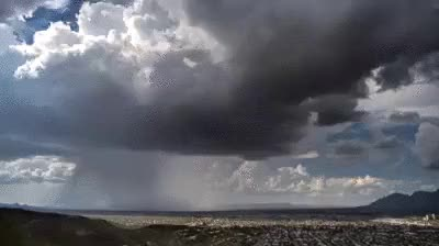 Watch Massive Storm in Campinas/Brasil GIF on Gfycat. Discover more weathergifs GIFs on Gfycat