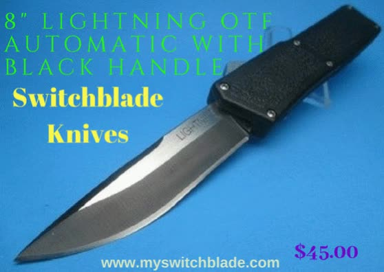Watch and share Automatic Knives GIFs and Switchblade GIFs by Myswitchblade on Gfycat