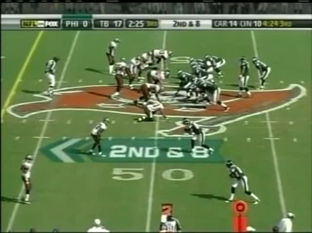 Watch and share Philadelphia Eagles GIFs and Buccaneers GIFs on Gfycat