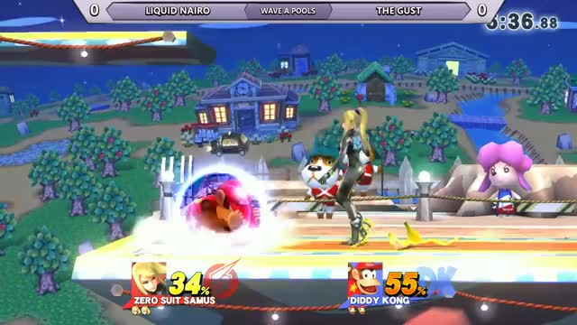 Watch and share Smashbros GIFs and Camp GIFs on Gfycat