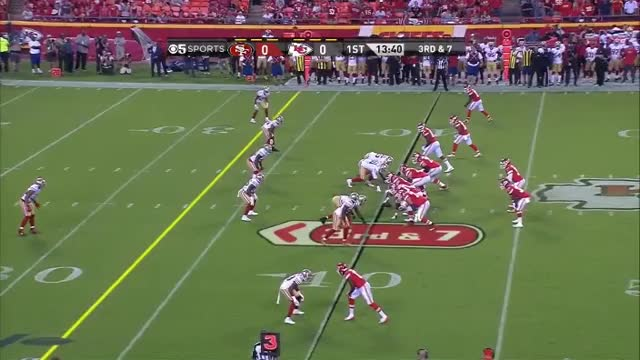 Watch Chiefs 4 GIF by Chris Wilson (@cgawilson) on Gfycat. Discover more 49ers GIFs on Gfycat