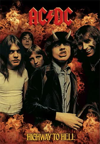 Watch $img %ImageAssetImpl:/images/acdc_bon_scott.jpg$ GIF on Gfycat. Discover more related GIFs on Gfycat