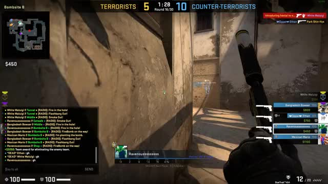 Watch and share Counter-strike Global Offensive 2020.05.14 - 22.16.18.02.DVR Trim GIFs on Gfycat