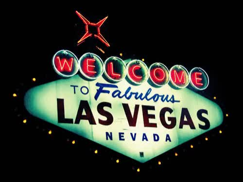 Watch this vegas GIF by Streamlabs (@streamlabs-upload) on Gfycat. Discover more related GIFs on Gfycat