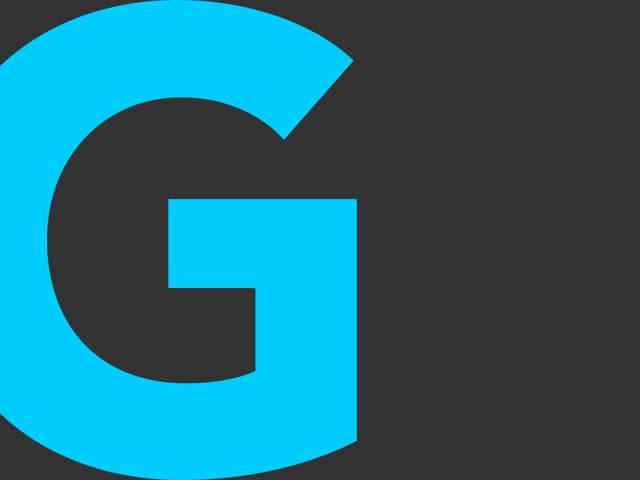 Watch and share Brand Identities Starting With Letter G GIFs on Gfycat