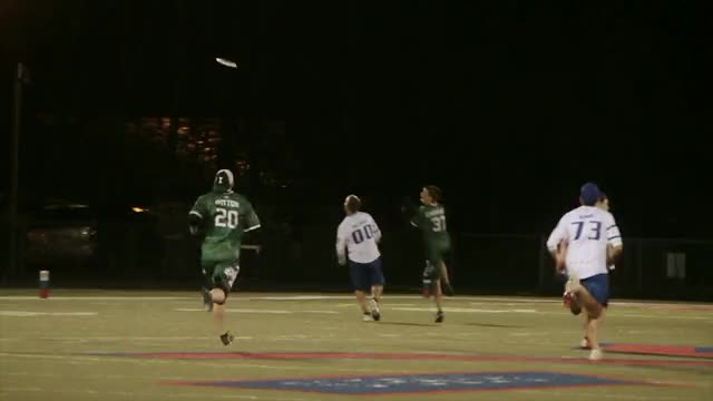 Watch and share Ultimate Frisbee GIFs and Pro Frisbee GIFs by American Ultimate Disc League on Gfycat