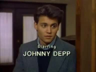 Watch and share 21 Jump Street GIFs and Johnny Depp GIFs on Gfycat