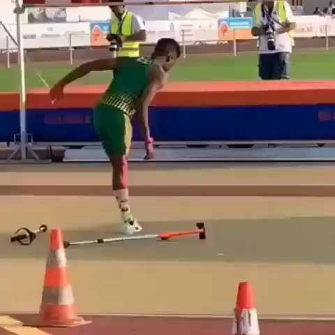 Watch and share Highjump GIFs by Jackson3OH3 on Gfycat