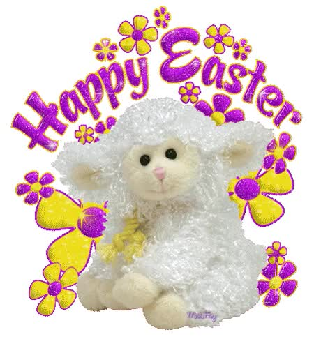 Watch and share Animated Gif Images For Easter Glitter Graphics Wishes 83 GIFs on Gfycat