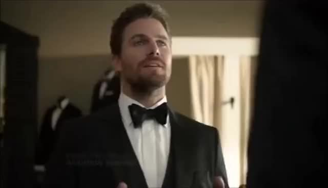 Watch MY TOP 10 OLICITY MOMENTS GIF on Gfycat. Discover more Argus, Arrow, Curtis, Love, cw, olicity, overwatch, relationship, us GIFs on Gfycat