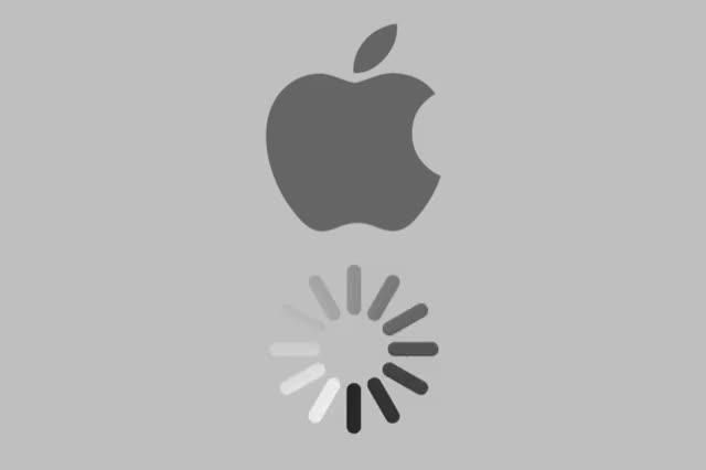 Watch and share Apple GIFs on Gfycat