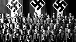 Watch fiction GIF on Gfycat. Discover more gifs made by me, history, mine*, nazi germany GIFs on Gfycat