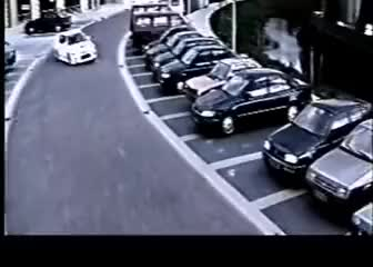 Watch parking GIF on Gfycat. Discover more parking GIFs on Gfycat