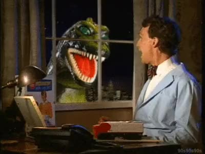 Watch this bill nye GIF on Gfycat. Discover more bill nye, godzilla GIFs on Gfycat